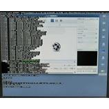 『【自作機】毎年、自作パソコンをいじるのがゴールデンウイークの過ごし方になってるよ【どーして動かない?!】』の画像