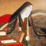 【画像】140年前の美人の基準www