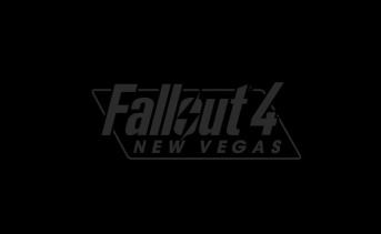 『Fallout 4: New Vegas』が間もなく何かを発表予定