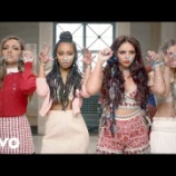 『【歌詞和訳】Black Magic / Little Mix』の画像