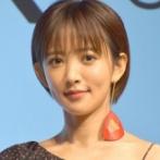 女優の夏菜さん、『PUBG』がきっかけで結婚していた!「これはもうPUBG婚ですね」