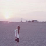 『【乃木坂46】『僕がいる場所』『羽根の記憶』をシングルにしなかった理由・・・』の画像