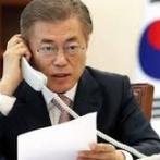 【韓国経済】大統領の成長政策が大失敗した可能性「失業者増加で失業保険枯渇」なおは23%増税で穴埋めするので無敵