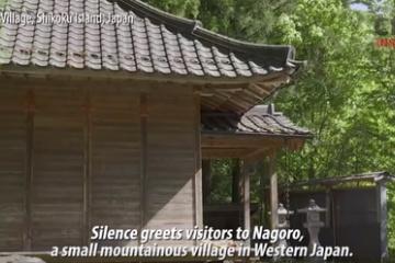 海外「日本は滅亡する国」海外で発信される日本滅亡論がこちら