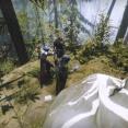 Destiny2を2年プレイして今さら気がついたこと EDZのシュールにはどこから行きますか?