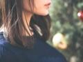 インスタ女王似鳥沙也加さんのお胸wwwww(画像あり)