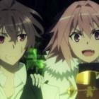 『アストルフォで振り返るアニメ『Fate/Apocrypha』2クール目』の画像