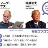 『コツコツ投資に最適なS&P500を6万円分買い増ししたよ!』の画像