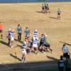 第99回全国高等学校ラグビー大会静岡県予選 準決勝