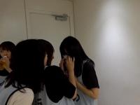 【日向坂46】「ひなリハ」に感じ取れるアイドルの過酷さ