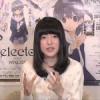 『【お誕生日】加隈亜衣さん一番好きなキャラは?』の画像