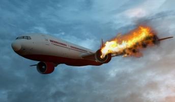 彡(゚)(゚)「航空機の事故・事件を紹介する」