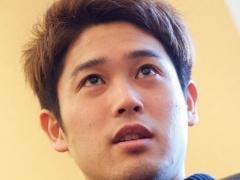 「日本は全然強くない」・・・シャルケ内田が語るハリルジャパンへの想い「どれだけ遅れていて、有頂天なのか」