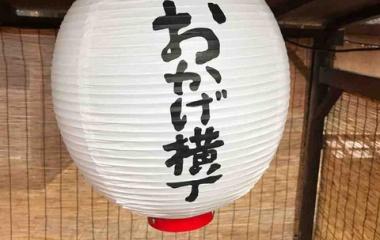 『旅 成田→伊勢→京都→大阪→名古屋→静岡→箱根→横浜→帰宅 3泊4日のドライブでした!楽しかったー!』の画像