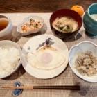 『食活でパワーチャージ』の画像