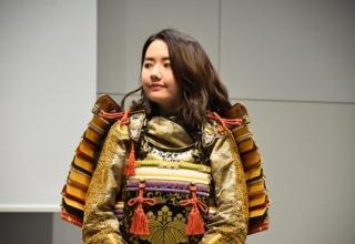 【賞賛】椎木里佳「うさぎメイクが流行るキリッ」マツコ「どうせブスしかやらないから!!」