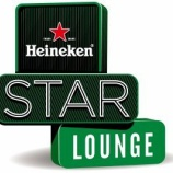 "『DJ出演:5/5 ""luz de la musica""@HEINEKEN STAR LOUNGE』の画像"