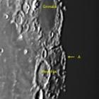 『投稿:月面A 2020/02/10』の画像