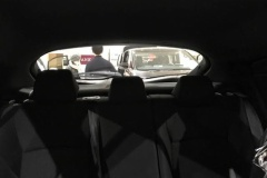 国交省、自動車のバックカメラを義務化へ(センサーもOK)