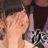 乃木坂8th選抜発表予告での堀・真夏・飛鳥の涙の理由・・・