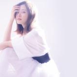 『【速報】白石麻衣 映画『嘘喰い』でヤクザの女組長・鞍馬蘭子役に抜擢へ!!!!!!!!!!!!』の画像