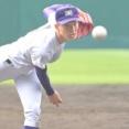 達と阪神スカウトがルール違反の面談 天理野球部 監督&部長に厳重注意