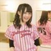 『西明日香さん、ラジオ新番組スタート「にししのらじじ~西明日香のだいじなところ♡~」』の画像