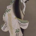『「源氏物語」と六条御息所』の画像
