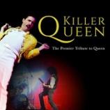 『【歌詞和訳】Killer Queen / Queen キラー・クイーン/ クイーン』の画像