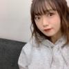 【NGT48】中井りか、キャラ変wwwwwwwwwww