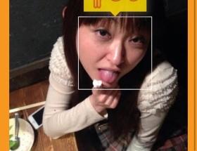 【悲報】田村ゆかりさん 顔写真から年齢を判定してくれるサービスで38歳に