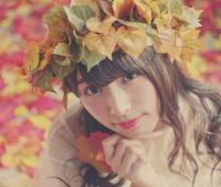 【欅坂46】波打ち際、想像以上にアイドルしてる曲だなあー!