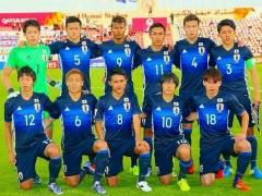 【 U23日本代表 】リオ五輪OA枠は宇佐美や槙野ら国内組!