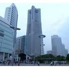 『横浜に。』の画像