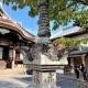 2102/日本会議・「右翼」と日本・天皇の歴史11①。