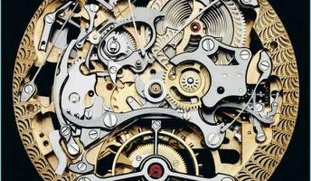 大人のたしなみ?腕時計を語るスレ 30歳の記念に腕時計を買ったので語ります