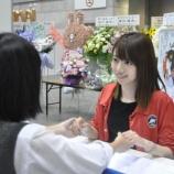 『【乃木坂46】新規が初イベントに行くなら何がオススメ??』の画像