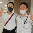 【合格速報】大原浜松校で磐田市消防に最終合格!その2