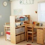 『【レイアウト】 かわいい 子供部屋 の サンプル画像 500+ 【インテリア】 2/5 【インテリアまとめ・画像 部屋 】』の画像