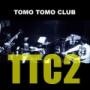 TTC2配信終了のお知らせ