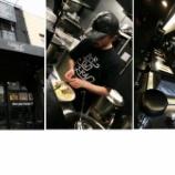 『ハードロックヌードル(名古屋)』の画像