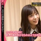 『【乃木坂46】斉藤優里 怒濤の1ヶ月・・・』の画像