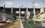 発売が待ち遠しい!「GTA V(Grand Theft Auto V)」最新トレイラー公開!!