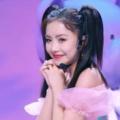 【画像】中国のオーディション番組から生まれたアイドルグループが個性的すぎる可愛すぎるwxwcwx