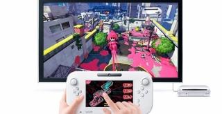 Wii U版『スプラトゥーン』の「イカリング」が9月30日をもってサービス終了へ