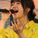 第70回東京大学駒場祭2019 その8(ミス東大候補(上野美和子))