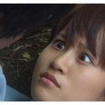 【朗報】最新の前田敦子さん、可愛すぎる