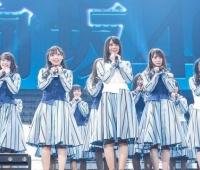 【日向坂46】ライブでノリノリのわかりやすい曲といえば?