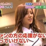 『【乃木坂46】自分のファンを心から大切にしていると思うメンバーは誰??』の画像