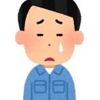 台風による停電復旧に携わる電力関係作業員「お前らに売るものはねえ」と店を追い出される